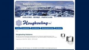 logo Hougkoeling BV