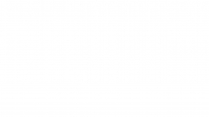 logo Kanters Telecommunicatie