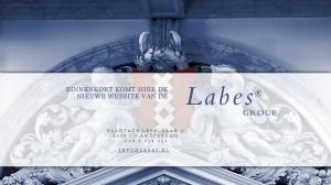 logo Labes Aannemingsbedrijf BV