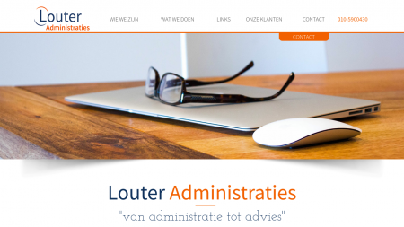 Louter Wassink Administraties