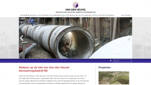 logo MER ICT BV