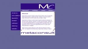 logo Meta Consult