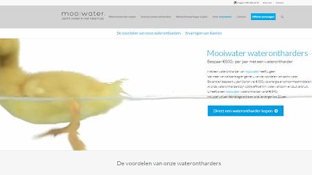 Mooiwater.nl