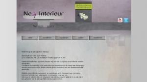 logo NeA Interieur