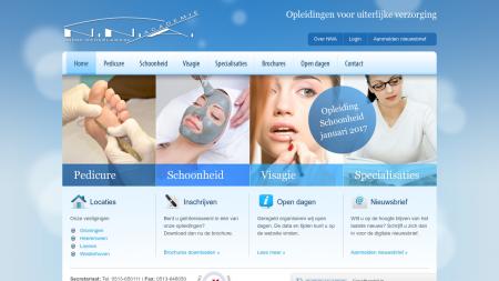 Noord Nederlandse Academie / NNA