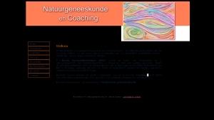 logo Jürgens Natuurgeneeskunde & Coaching
