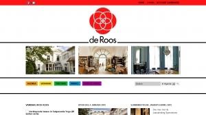 logo Roos Centrum De