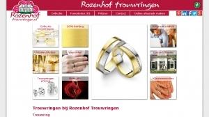 logo Rozenhof Trouwringen.nl