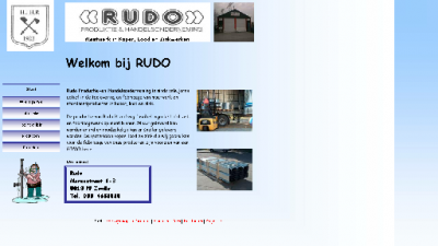 logo Ruitenberg BV J