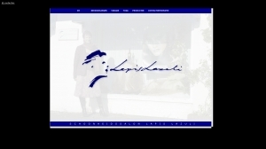 logo Lapis Lazuli Schoonheidssalon