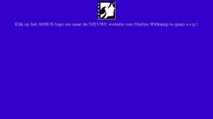 logo Witkamp Schoonheidssalon  Marina