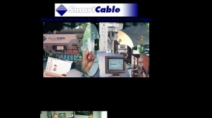 logo Smart Cable Technology BV