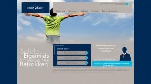 logo Smids & Schakel Accountants  en Adviseurs