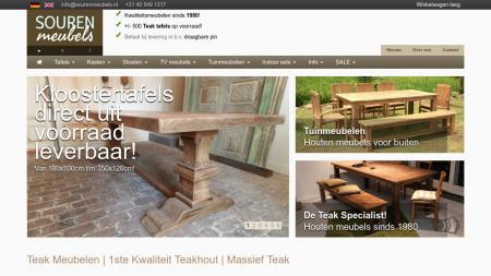Www Meubels Nl : Souren meubels klantervaringen recensies