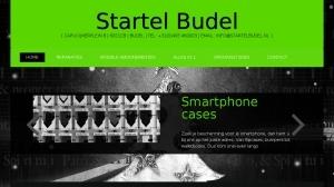 logo Startel Telecom