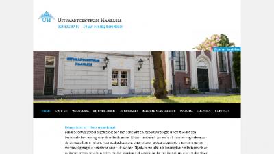 logo Uitvaartzorgcentrum Zandvoort