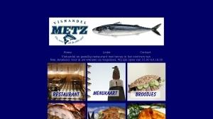 logo Vishandel Metz