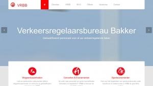 logo Bakker Verkeersregelaarsbureau