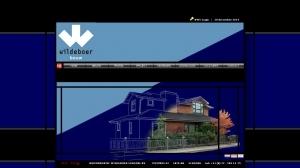 logo Wildeboer Bouw BV