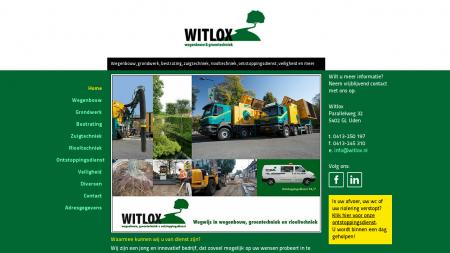 Witlox Keukens & Badkamers: klantervaringen & recensies