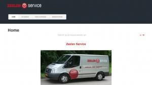 logo Zeelen Service