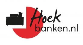 Logo Hoekbanken.nl