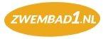 Logo Zwembad1