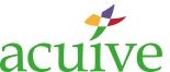 Logo Acuive