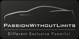 Logo PassionWithoutLimits